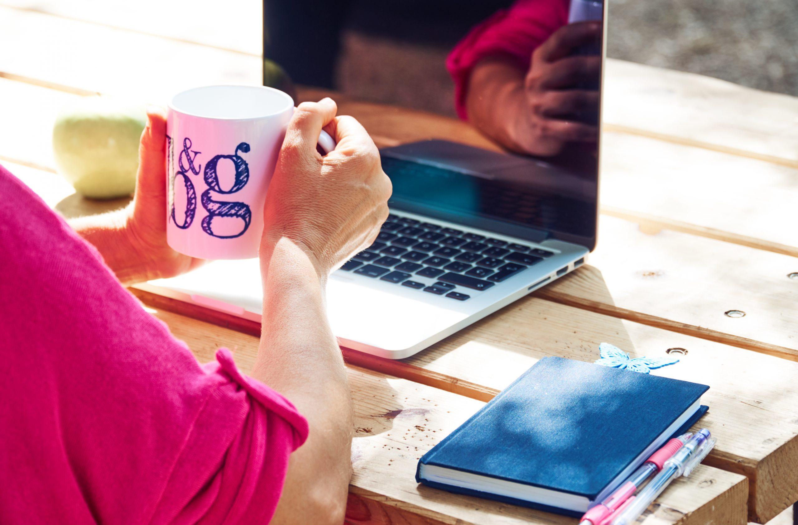 Razones para un blog más sobre Marca Personal